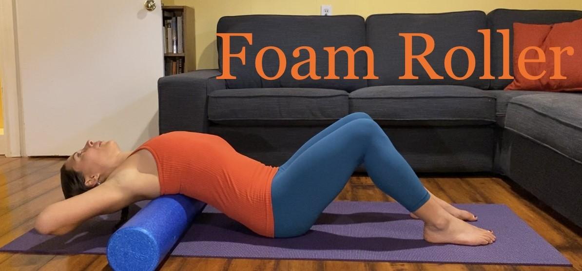 foamroller-1